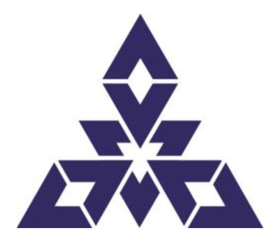 福岡市の市章1