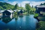 hoshinoya-karuizawa