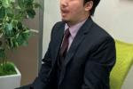 郡司さんインタビュー
