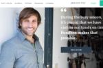 中小企業・フリーランスを救った人気企業「Fundbox」が掴んだビジネスチャンス
