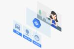 【Google Cloud Vision API】業務を効率化している最先端の事例