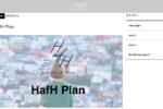 「世界中、旅して働こう」定額制住居サービスが仕掛けるプロジェクト