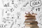 起業に悩んでいるなら成功事例を参考に!面白い起業のアイデア6選