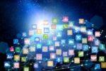 webサービスのアイデアがわかない起業家のための実例21社