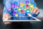 「アプリ開発は儲かるのか?」得られる3つの収入改善策