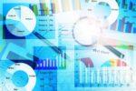 シェア率世界No.1・Slackのビジネスモデルから探る収益アップの秘訣